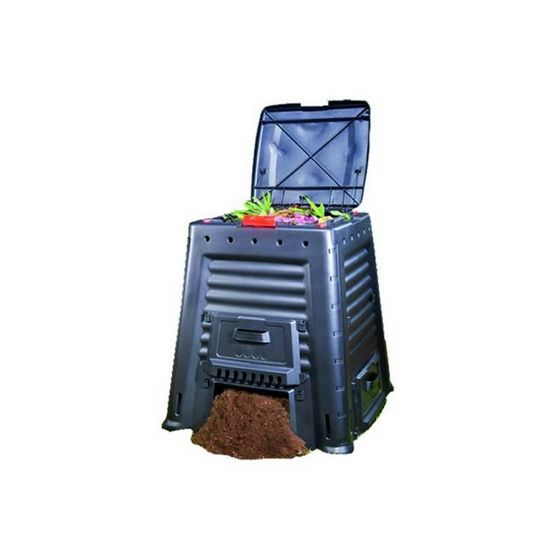 Kompostér Mega 650 l