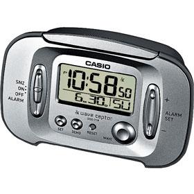 Casio DQD 70B-8