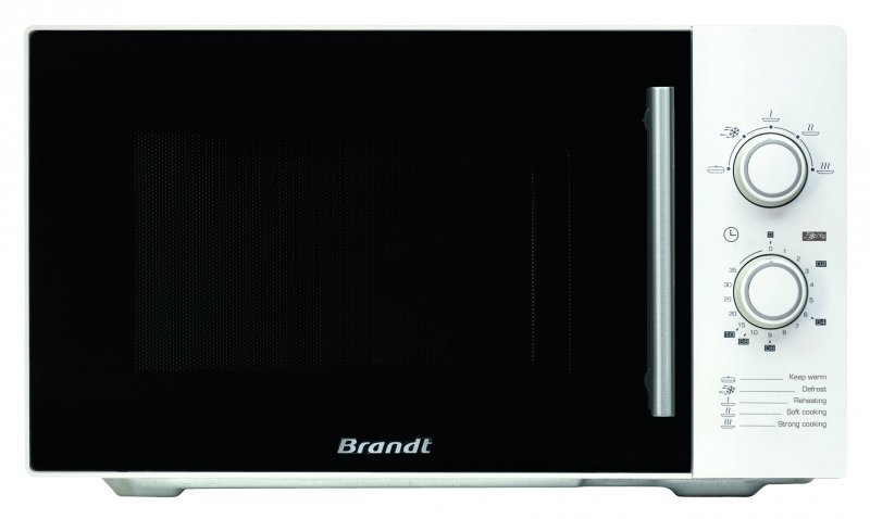 Brandt SM 2609 W