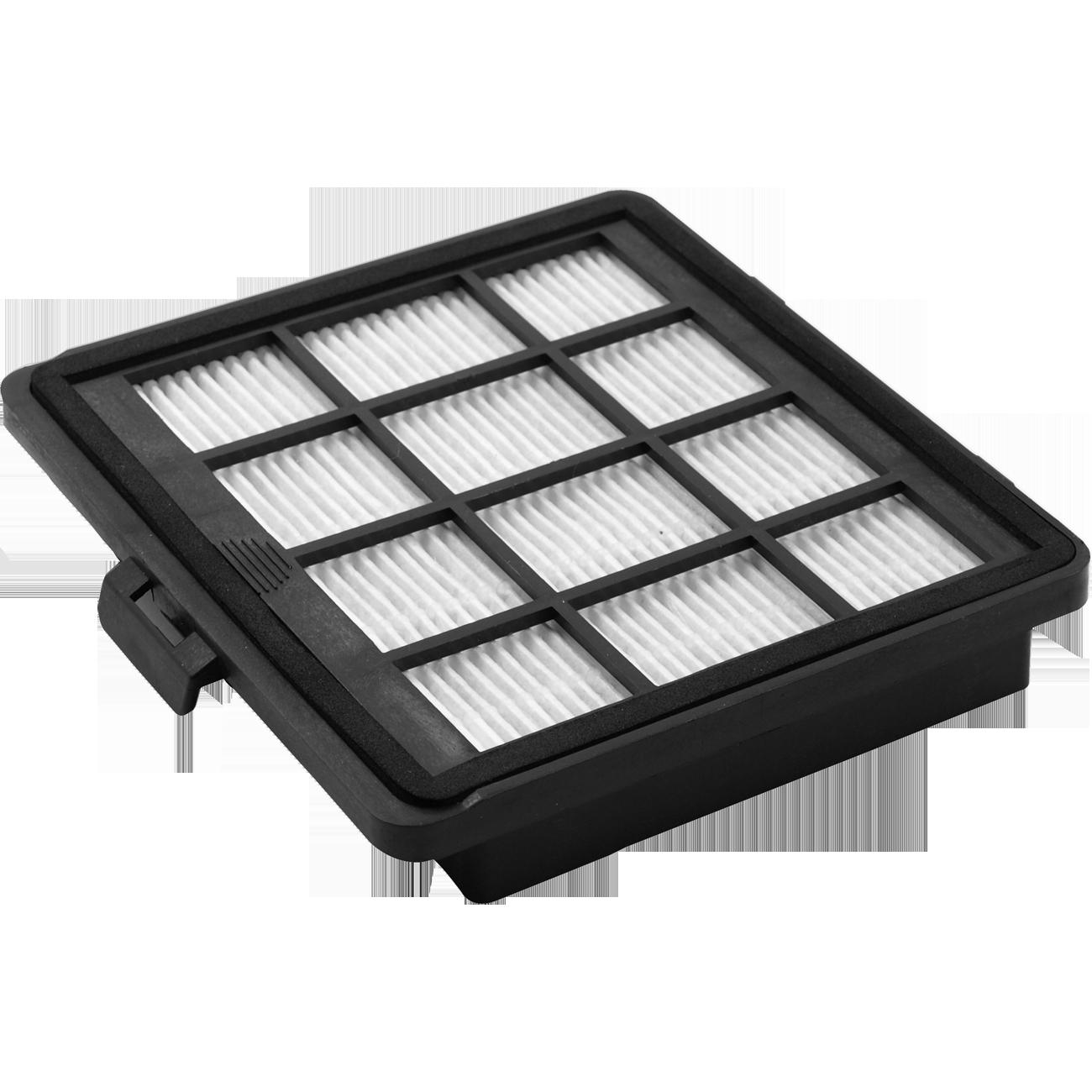Filtr Sencor SVX 020HF pro SVC 730