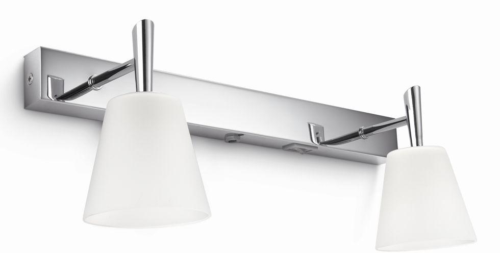 Massive koupelnové svítidlo 34082/11/16