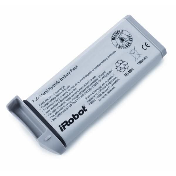 iRobot Scooba 230 Baterie