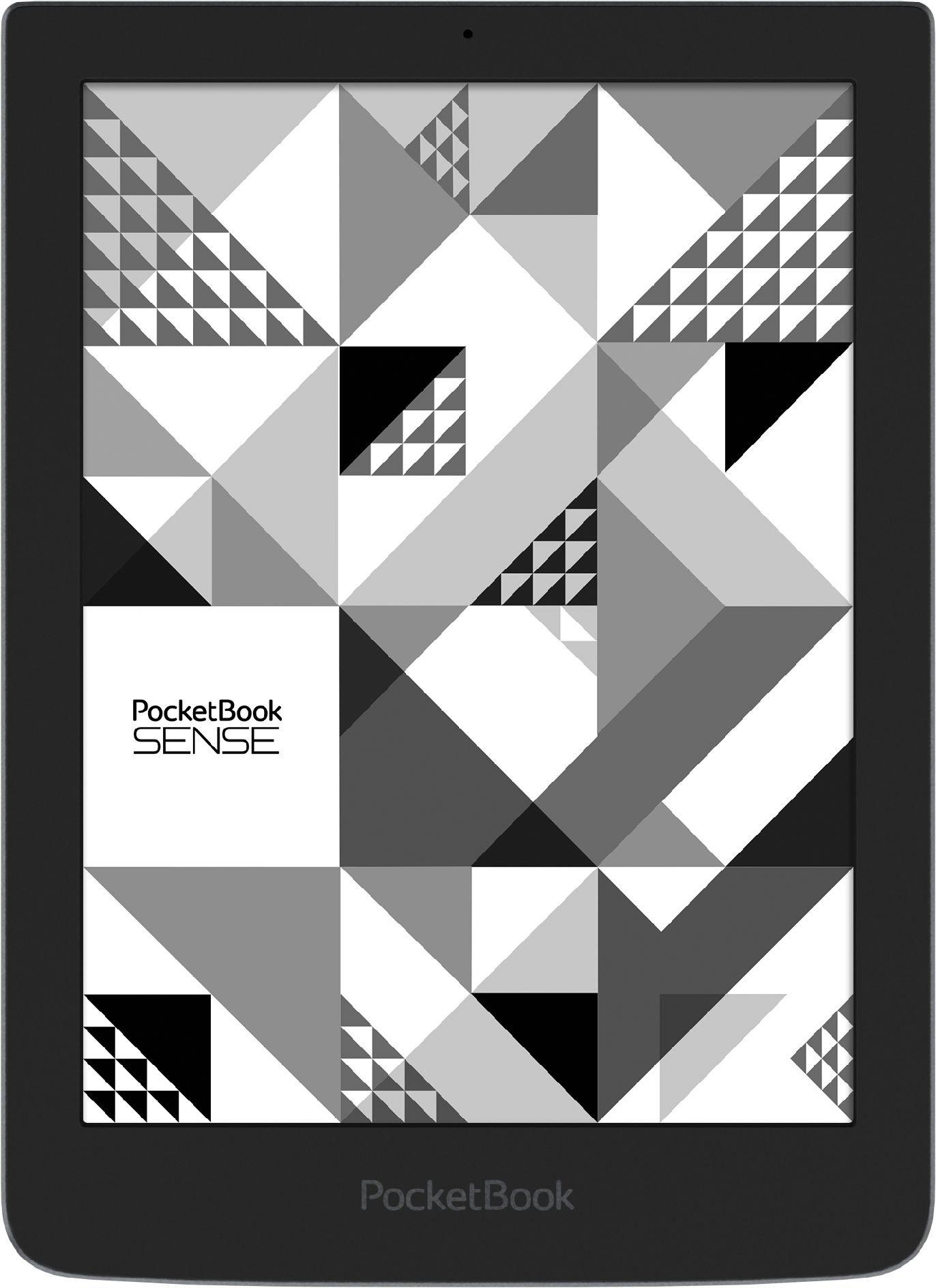 PocketBook 630 Senze Kenzo Edition