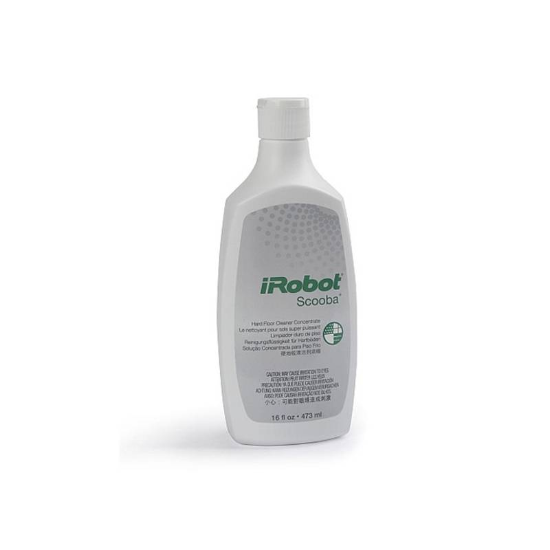 iRobot Scooba Juice
