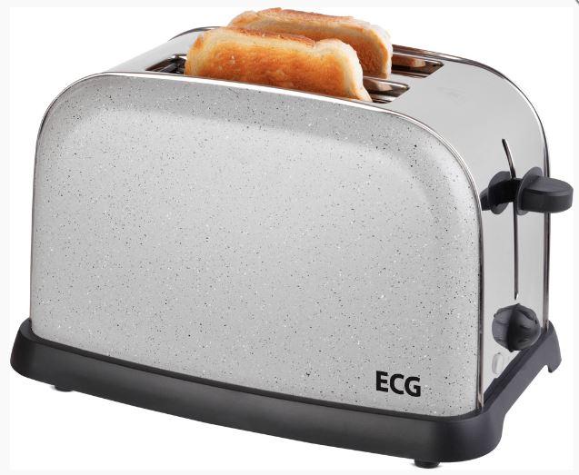 ECG ST 969