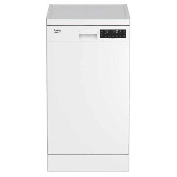 BEKO DFS 29030 W