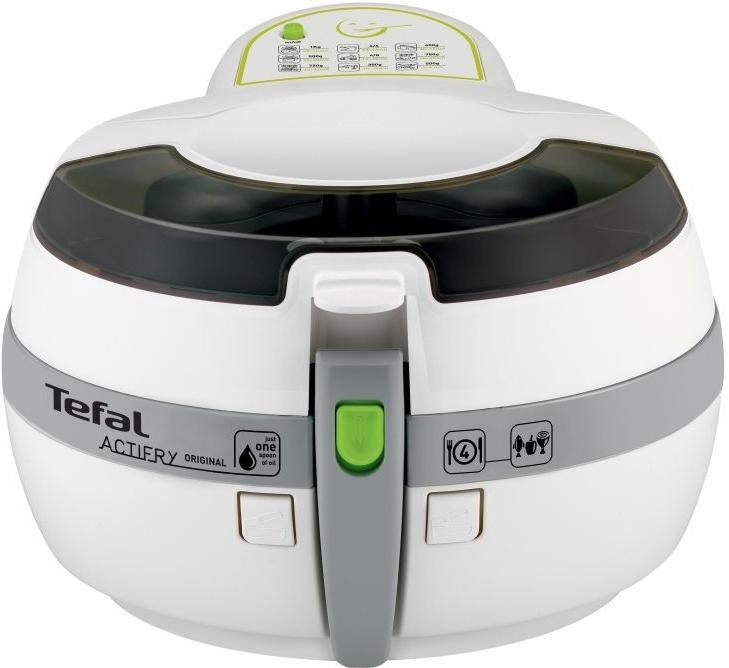 Tefal ActiFry FZ701015