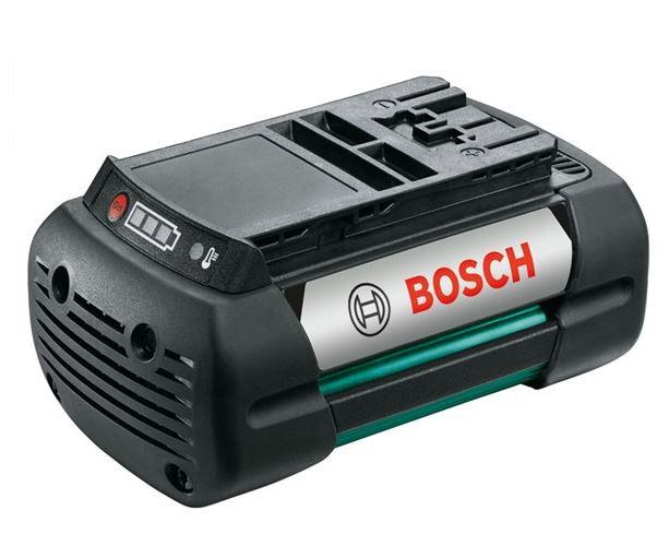Bosch 36V 4Ah