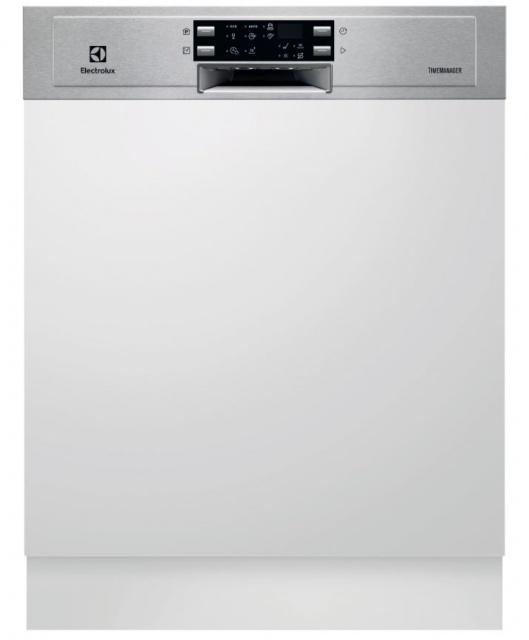 Electrolux ESI 5545 LOX