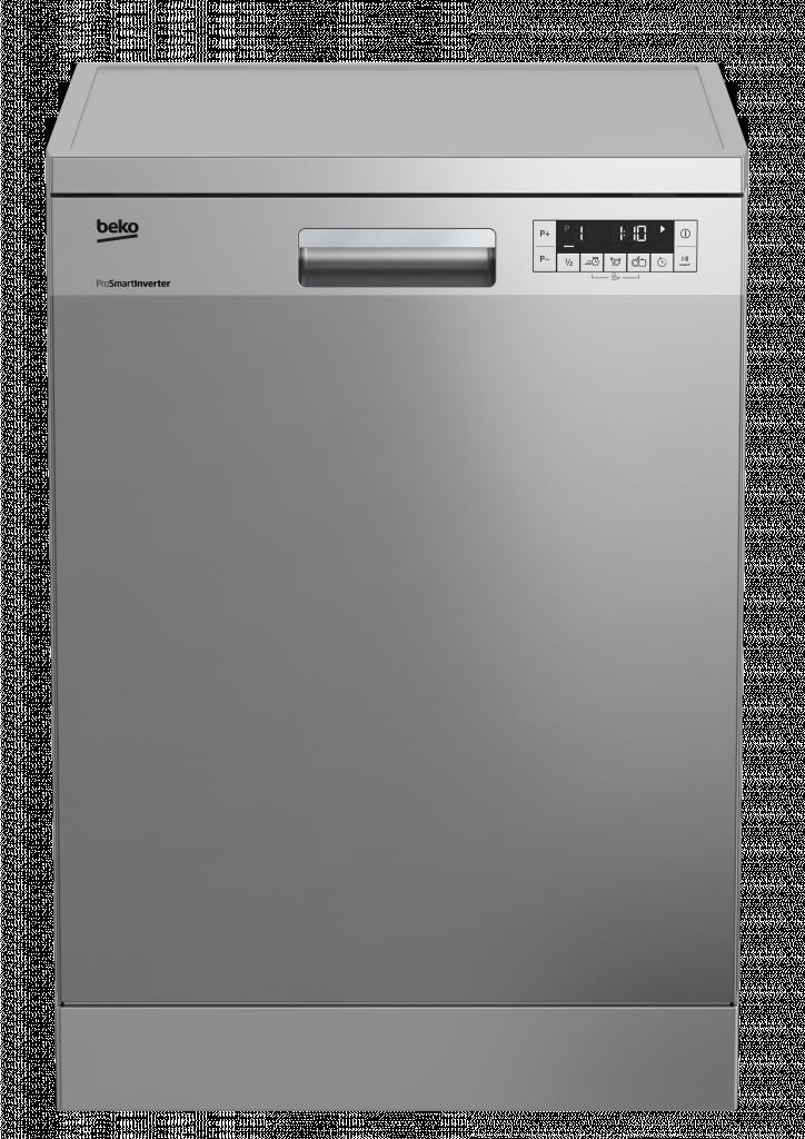 Beko DFN 26220 X