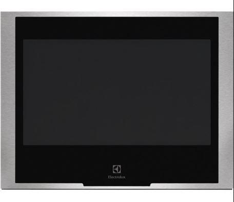 ELECTROLUX ETV 4500 AX