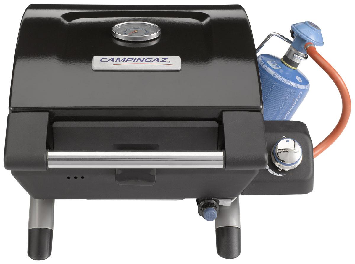 Campingaz Gril 1 Series Compact EX CV