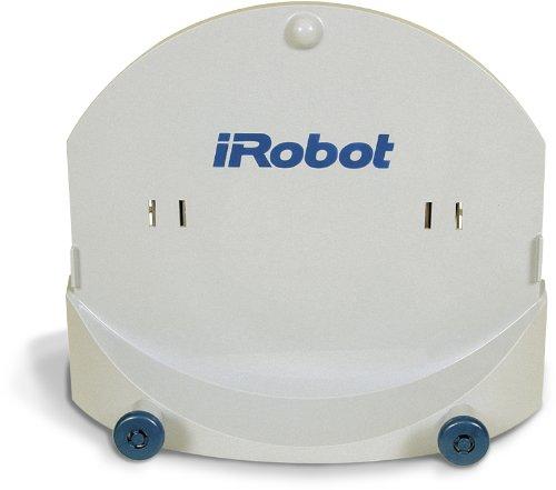 iRobot Scooba 300 - Caddy