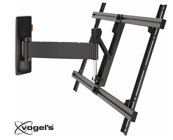 Držák TV Vogel's W52080