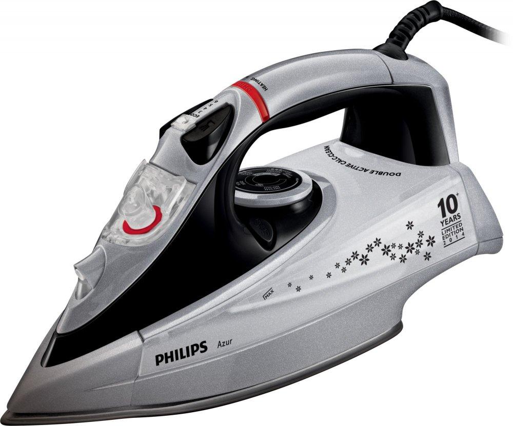 Philips GC 4860/37