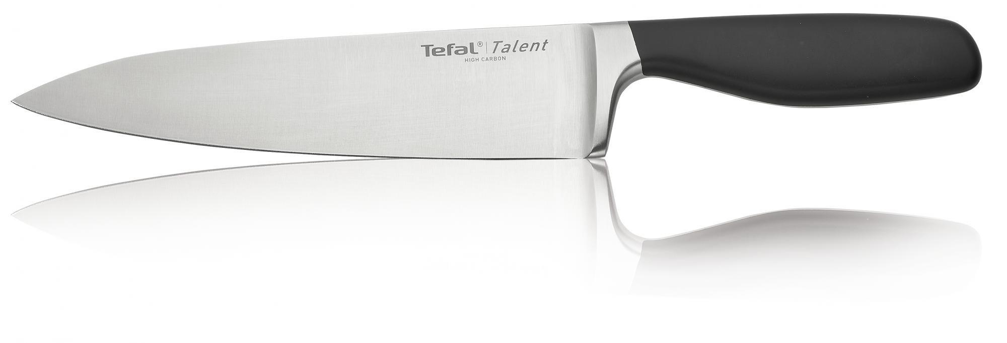 Tefal Ingenio K0910214