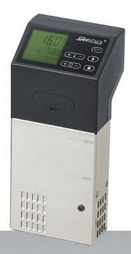 Steba SV 100