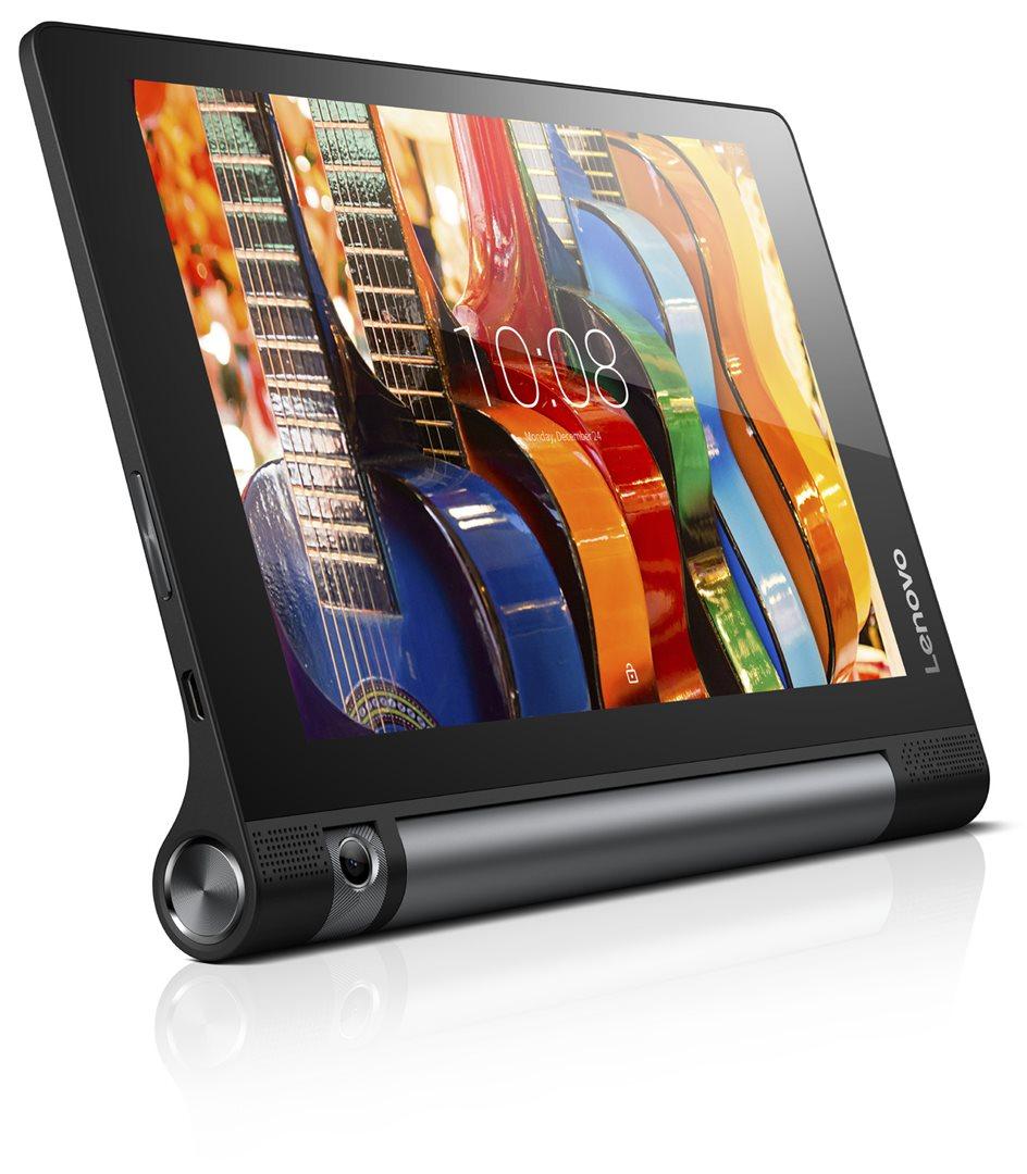 Lenovo Yoga Tab 3 8, ZA090091CZ