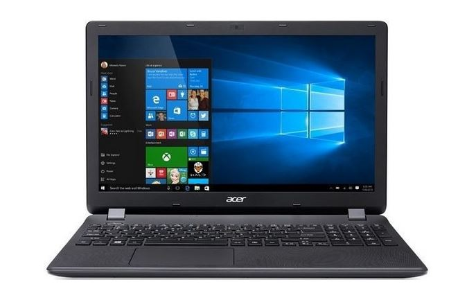 Acer Aspire E15, NX.GCEEC.004