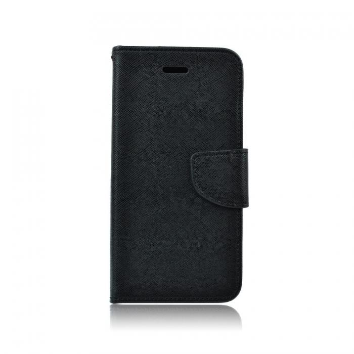 Fancy book černé pro Lenovo A7000