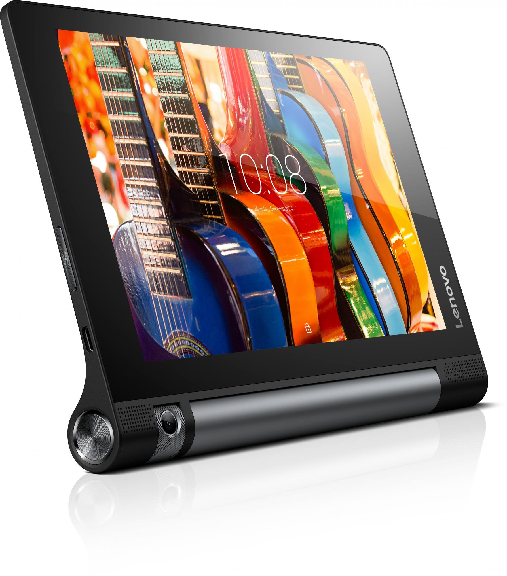 Lenovo Yoga Tablet 3 8 LTE 16GB Slate Black