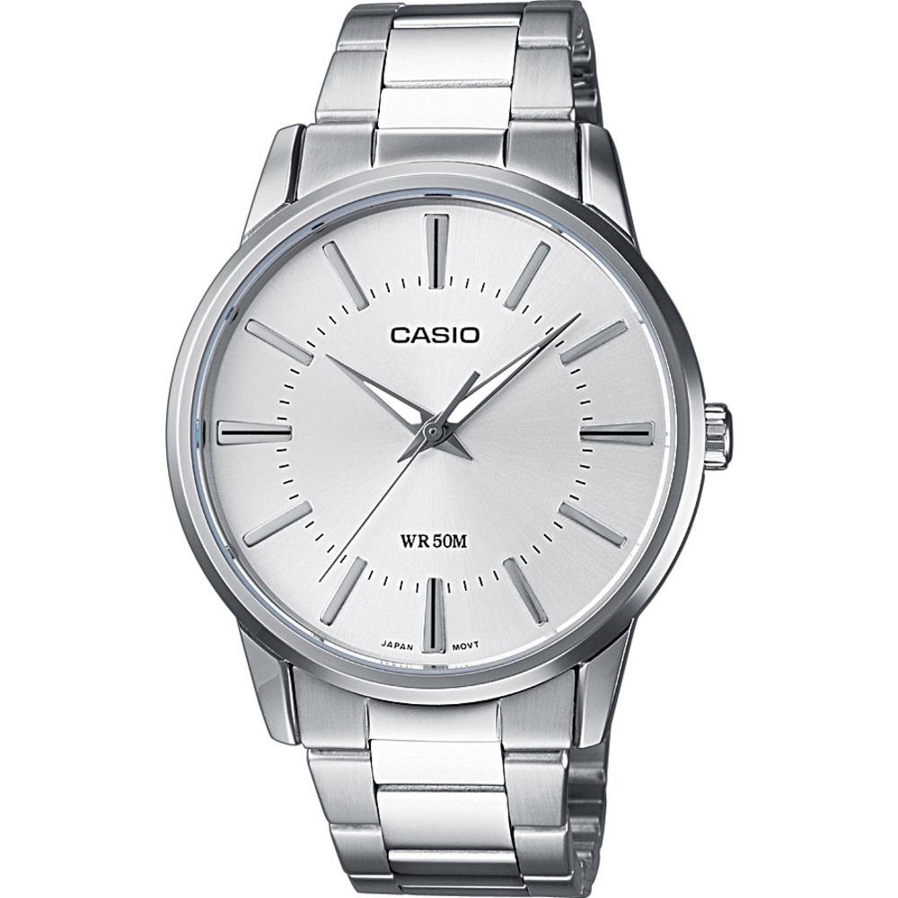 Casio MTP 1303D-7A