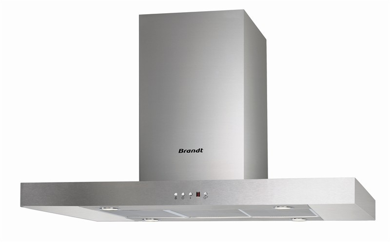 Brandt AD 1118 X