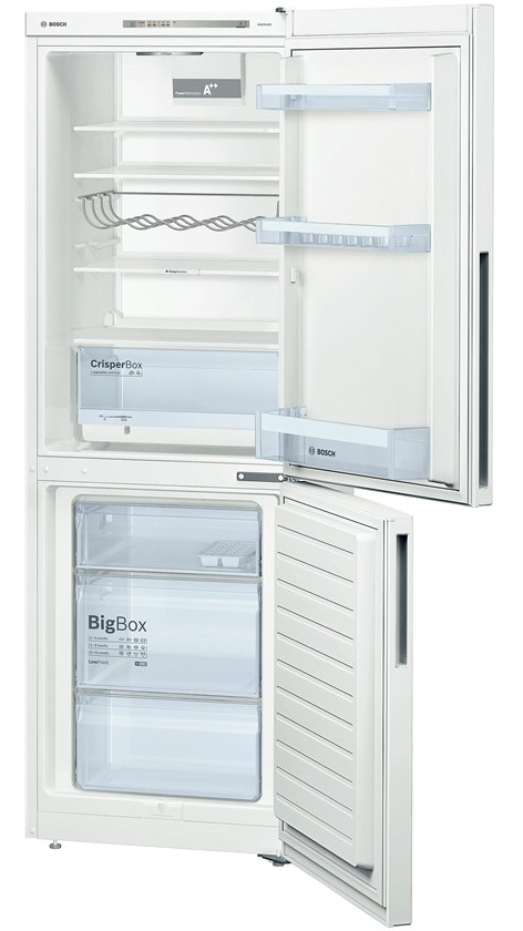 Bosch KGV 33VW31S
