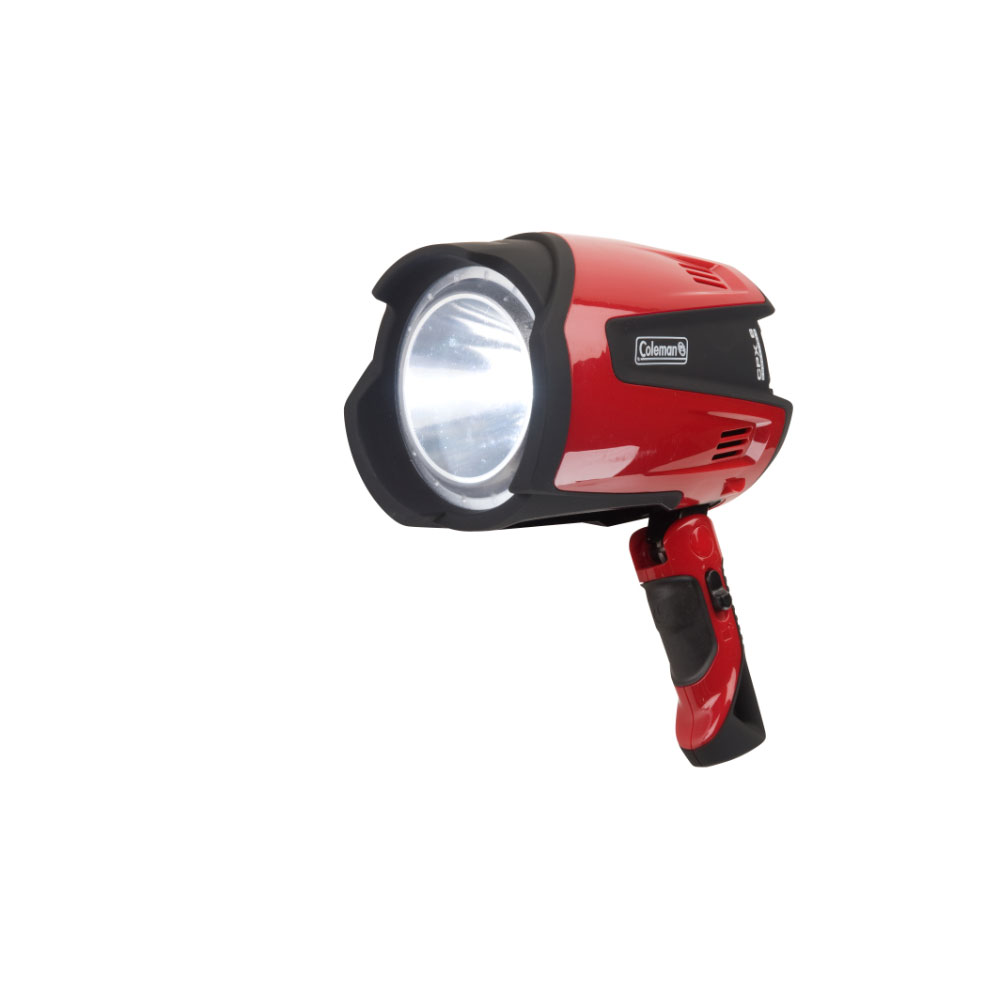 Coleman Ultra High Power LED Spotlight