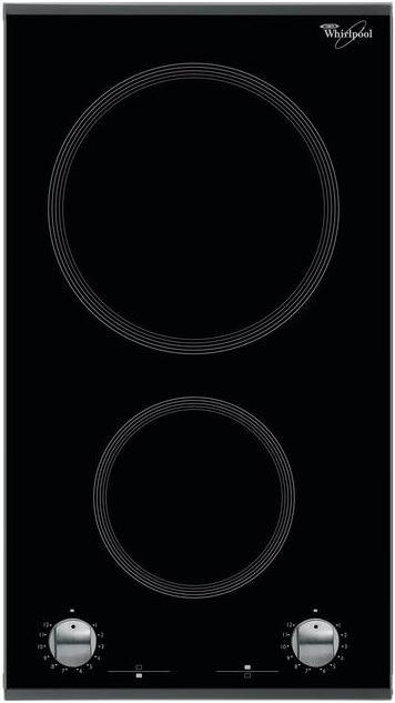 Whirlpool AKT 360 IX
