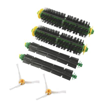 iRobot Roomba 500 Brush Kit
