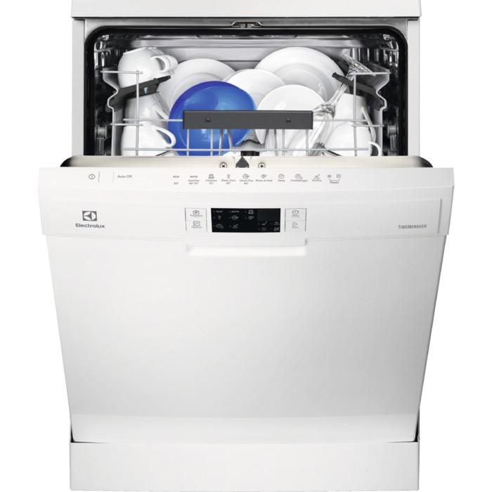 Electrolux ESI 5545 LOW