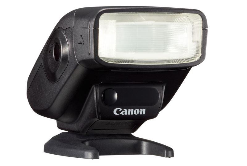 Canon Speedlite 270 EX II