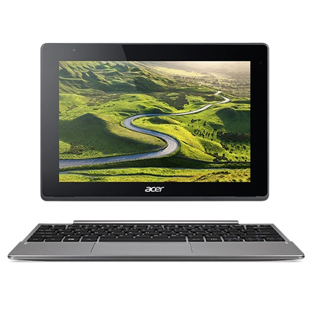 Acer Aspire Switch 10 NT.G63EC.001