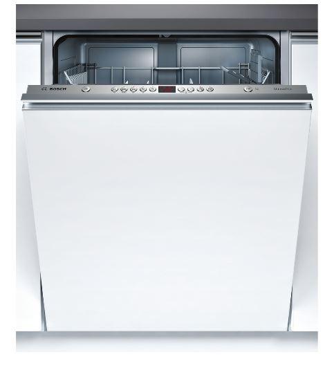 Bosch SMV50L00EU