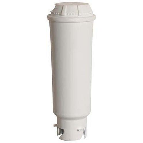Vodní filtr Tefal XH500110