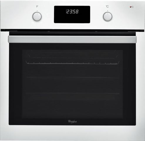 Whirlpool AKP 745 WH
