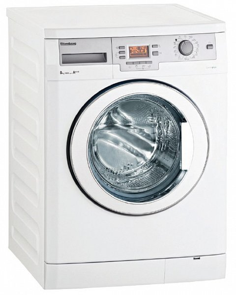 Blomberg WNF 8467 ACE40