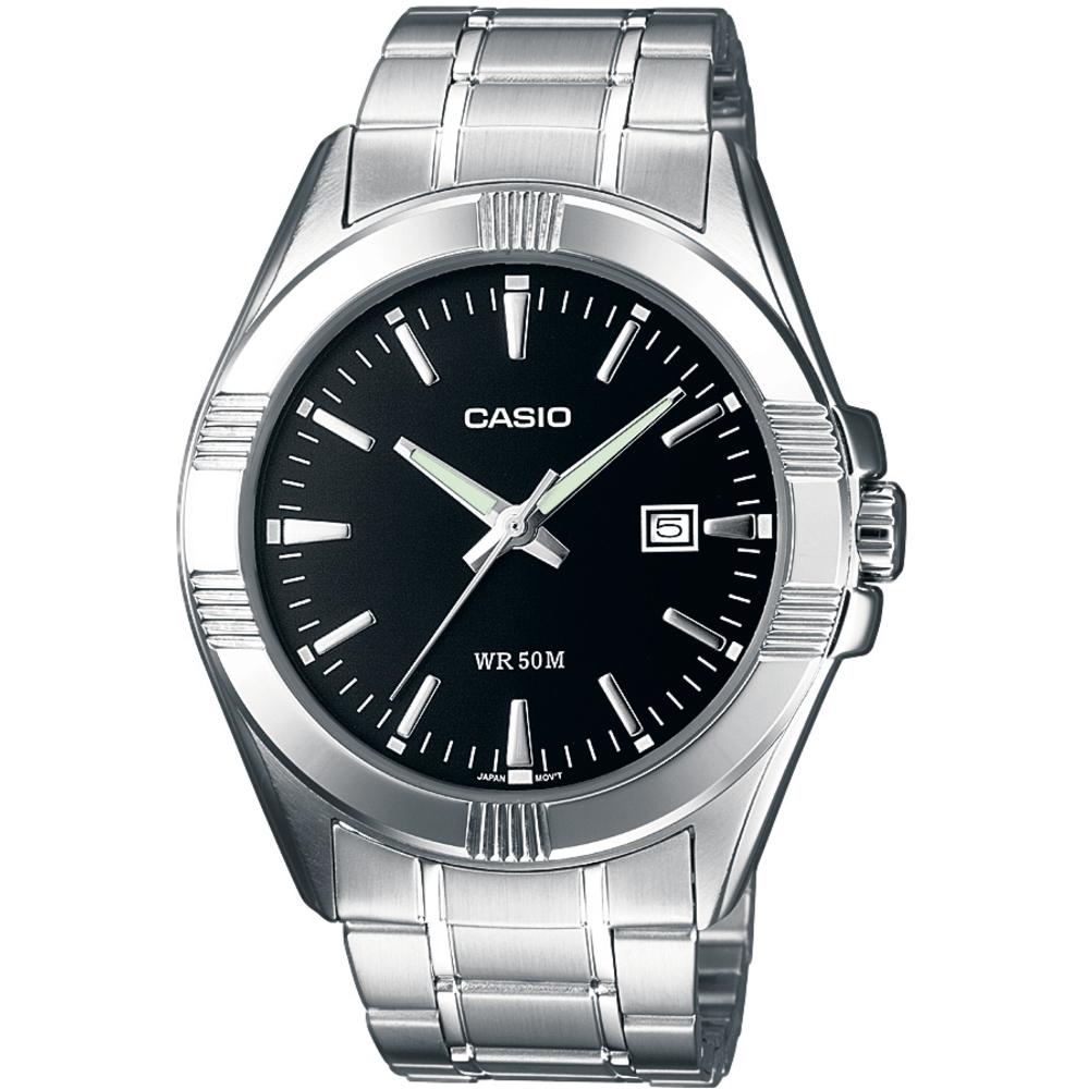 Casio MTP 1308D-1A