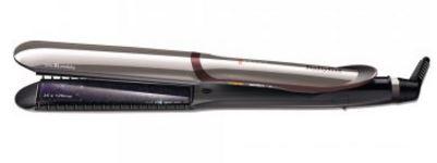 BaByliss ST389E