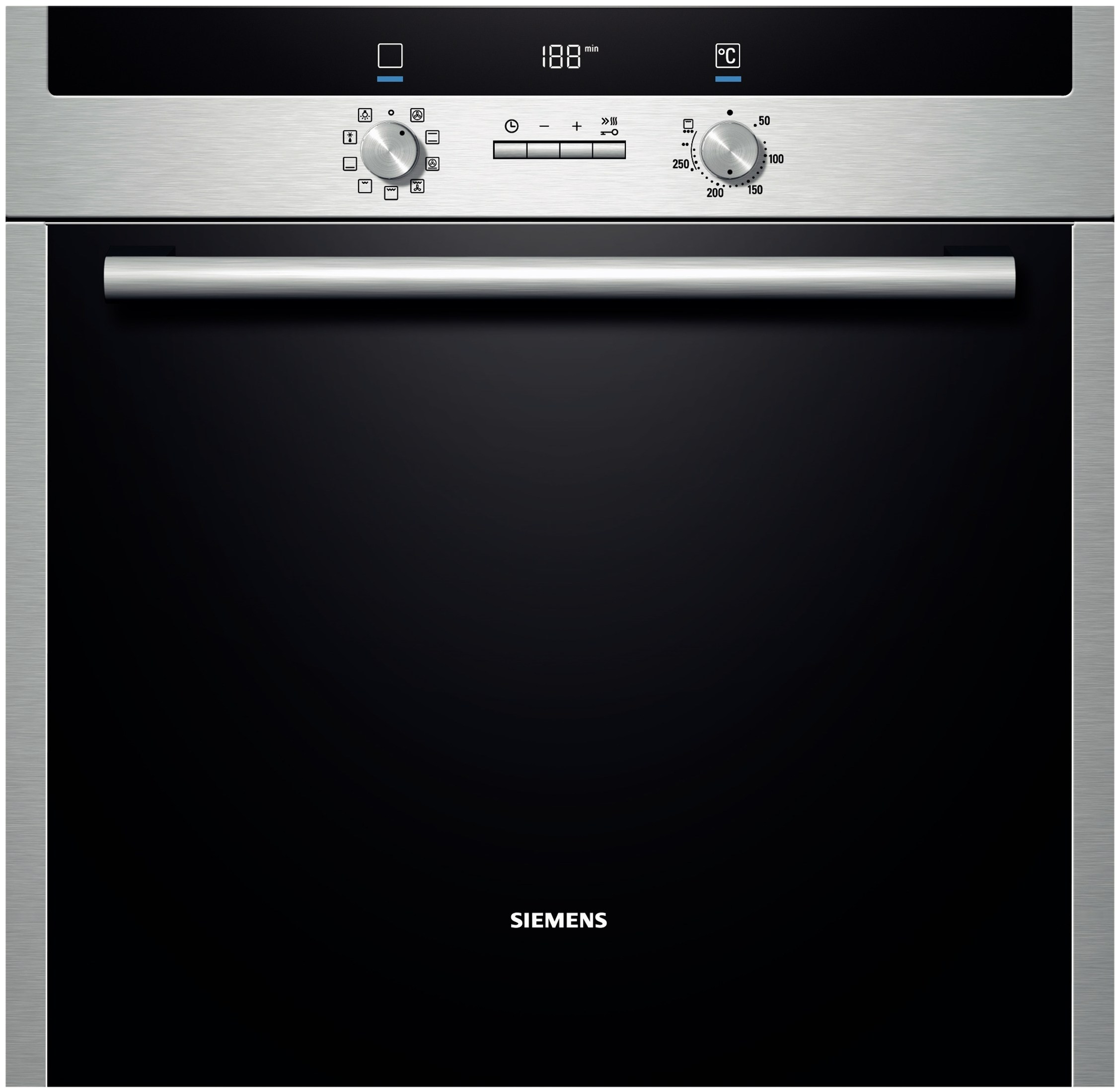 Siemens HB32GB540S