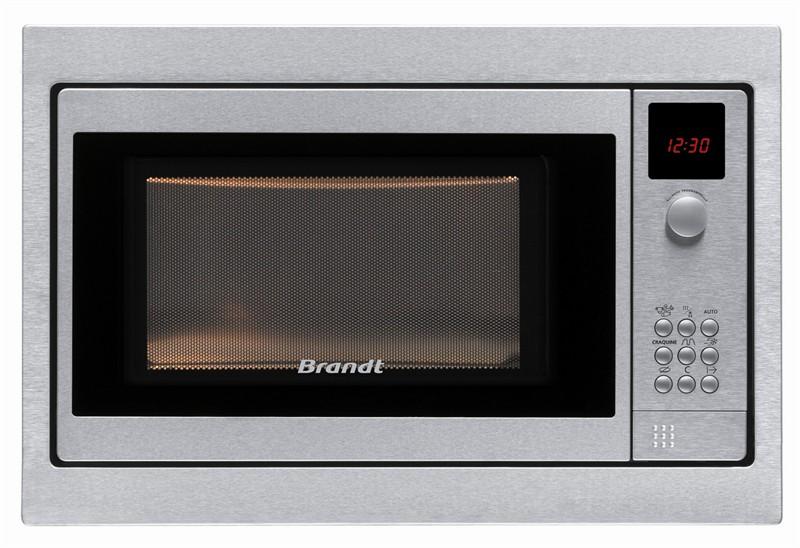 Brandt ME1040X
