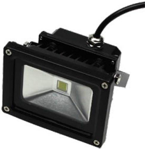 G21 LED 50W