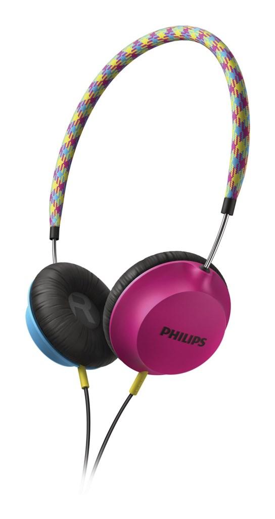 Philips SHL5100BP/00