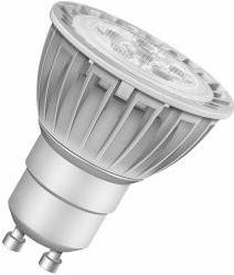 Osram Světelný zdroj LED PAR16 50 36° Adv. 840 GU10