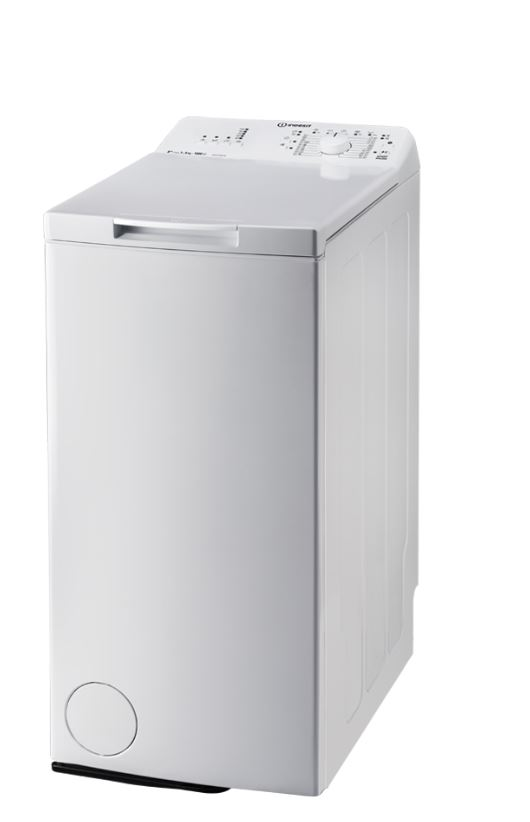 Indesit ITWA 51052 W