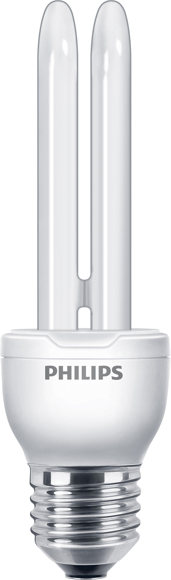 Philips Small Economy Stick 11W E27 WW