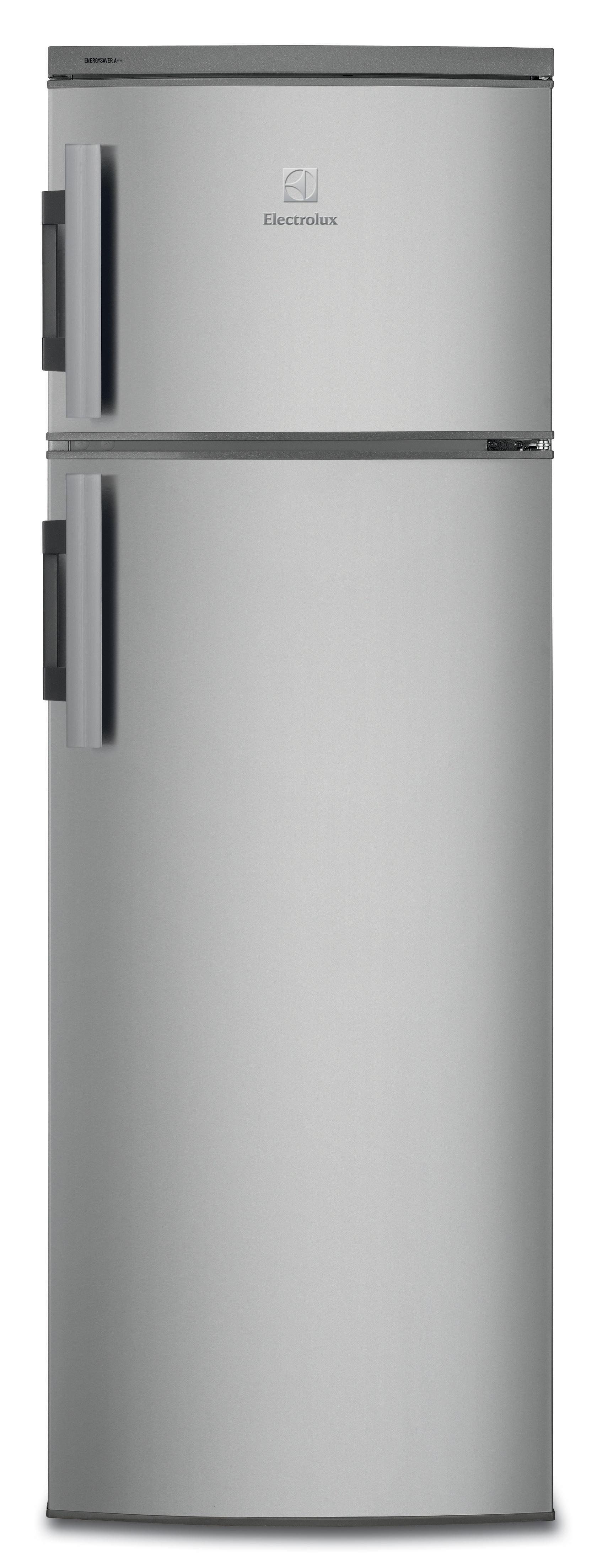 Electrolux EJ2302AOX2
