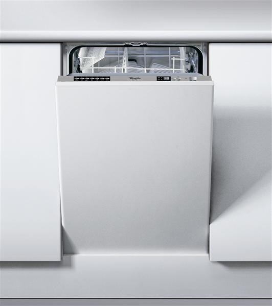 Whirlpool ADG 7500/2