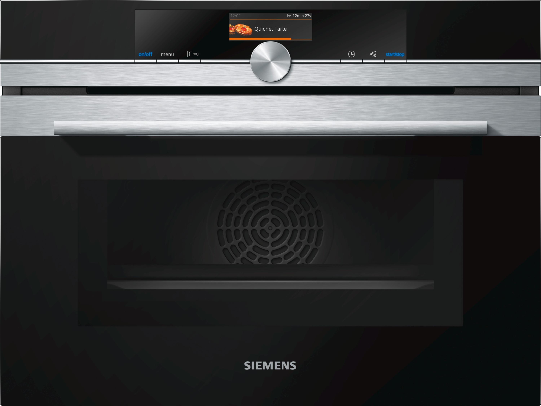 Siemens 656GBS1